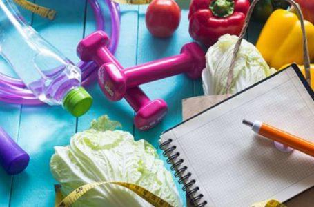 Emagrecimento: melhores alimentos para perder peso depois dos 30 anos