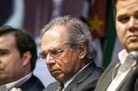 Guedes: não desisti de imposto sobre transações e governo não estenderá auxílio emergencial em 2021