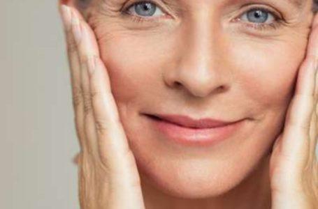 Envelhecimento precoce: cuide da pele de acordo com a sua idade