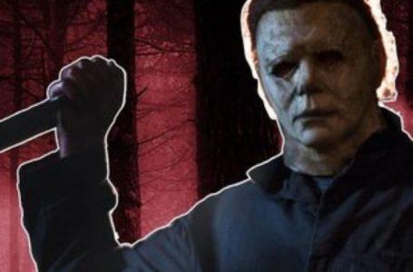 Halloween: 20 melhores filmes e séries de terror para assistir na Netflix