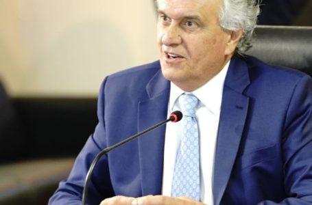 Governo de Goiás antecipa folha para 28/10, Dia do Servidor Público