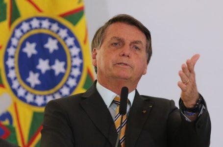 Moraes, do ST, prorroga por mais 60 dias inquérito que investiga possível interferência de Bolsonaro na PF