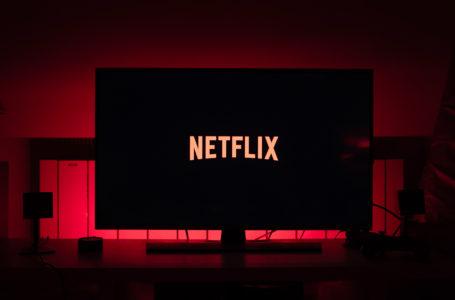 As 10 melhores séries originais da Netflix segundo a crítica
