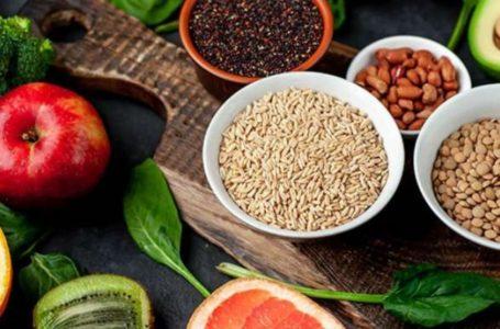 Alimentos que ajudam na cicatrização: saiba quais aceleram o processo
