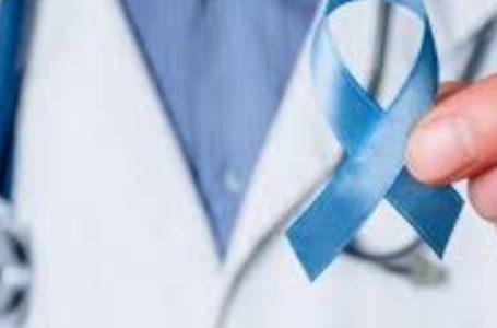 Diagnóstico precoce garante a cura de 90% dos casos de câncer de próstata