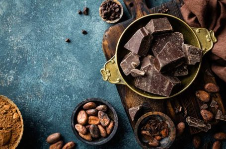 Benefícios do chocolate: 10 funções positivas do alimento na saúde
