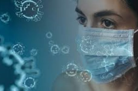 Infecções por Covid se aproximam de 60 milhões e mundo busca acordos por vacinas