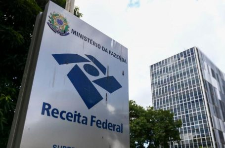 Receita paga restituição do IR 2020 para quem caiu na malha fina