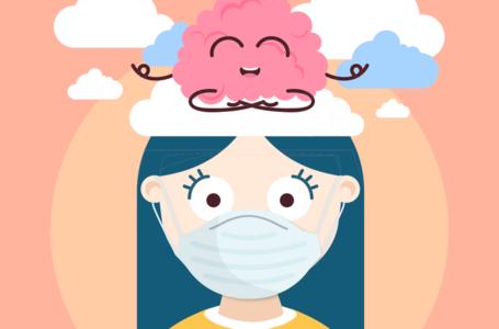 Equilíbrio emocional: dicas para cuidar da sua saúde mental