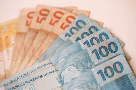 Governo paga hoje R$ 8,2 milhões