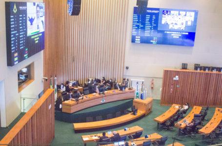 Orçamento do GDF em 2021 será de R$ 44,18 bi
