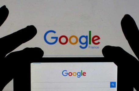 Gmail, YouTube e outros serviços do Google estão fora do ar