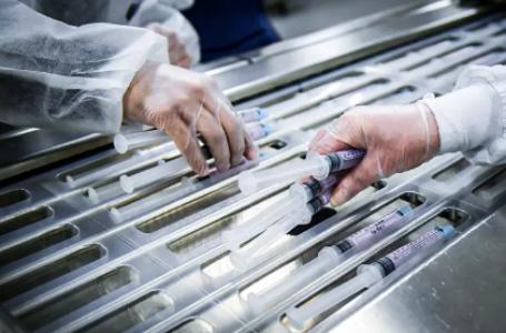 Vacinas da covid-19 devem funcionar contra novas variantes do coronavírus