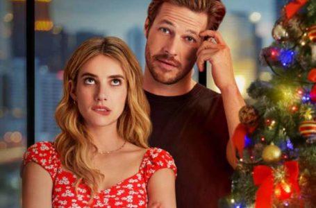 Comédias românticas de Natal: 7 títulos da Netflix para assistir hoje