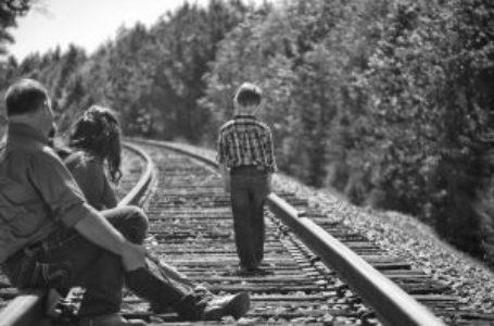 Precisamos ensinar as crianças a ter mais atitude e ouvi-las