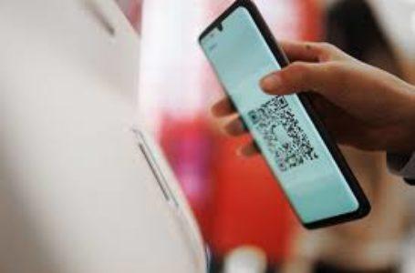 Retrospectiva 2020: tudo digital, internet fixa à prova, avanços na logística e mais