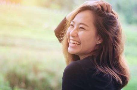 5 pequenas atitudes para começar o ano mais feliz e saudável