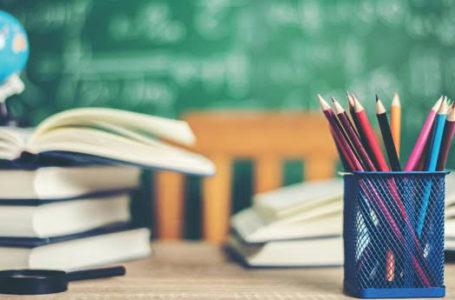 OPINIÃO | O dilema da volta às aulas presenciais ou remotas