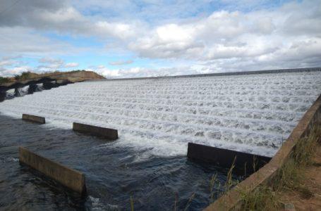 Governo de Goiás e Codevasf firmam convênio de mais de R$ 10,6 milhões para projetos de irrigação em todo Estado