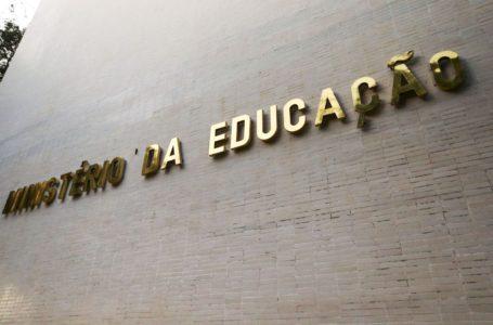 Educação ProUni oferta 162.022 bolsas na primeira seleção de 2021