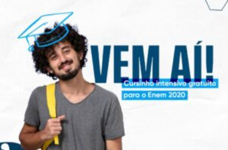 SEJUV em parceria com IBETI lança PREPARA DF
