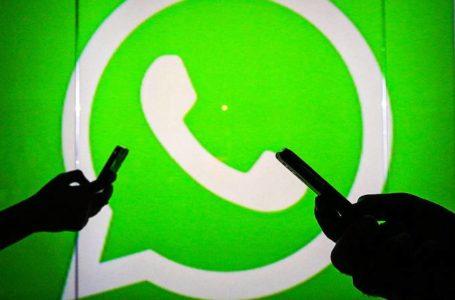 WhatsApp: o que muda com os novos termos de uso? É hora de trocar de app?