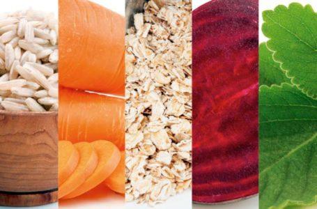 12 alimentos milagrosos contra azia e refluxo