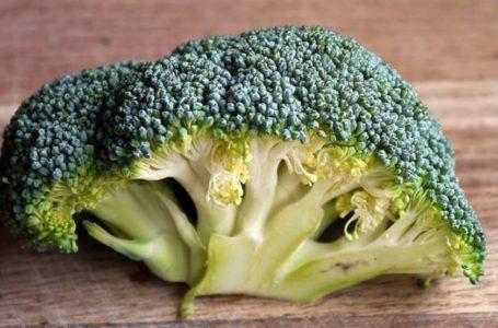 Combinações de alimentos para potencializar sua dieta