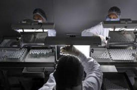 CoronaVac tem eficácia de 78% na prevenção da Covid-19 em estudos no Brasil, diz fonte