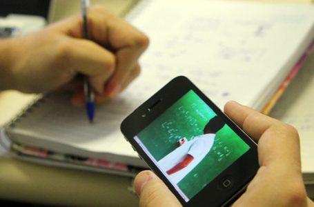 FGV: aprendizagem pode retroceder até 4 anos sem aulas presenciais
