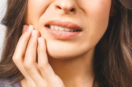 7 hábitos que prejudicam a sua saúde bucal para eliminar de vez