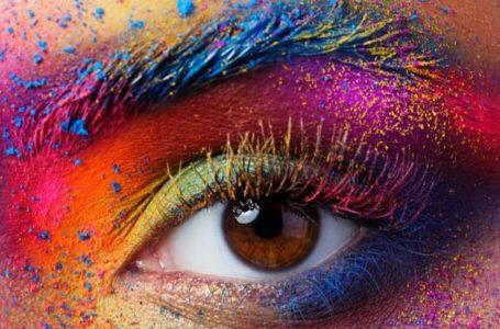 Erros na maquiagem: descubra quais são os principais e como evitá-los
