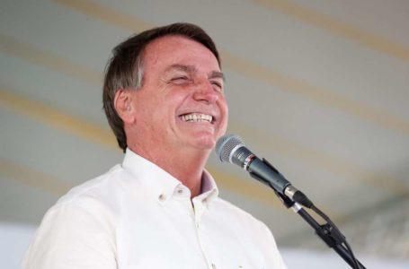 Coronavírus: Bolsonaro determina apoio extra a Estados