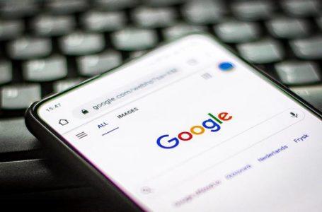 Google busca alternativa para os 'cookies'