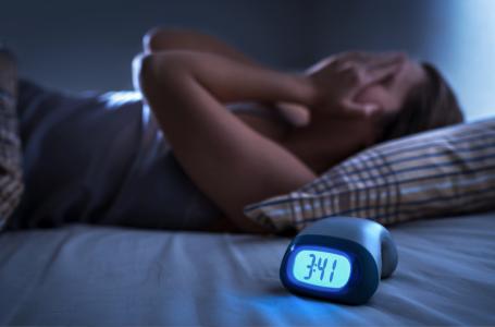 Sofrendo com a insônia na pandemia? Aprenda a lidar definitivamente