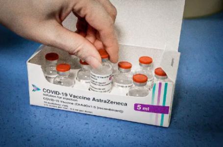 Fiocruz triplica produção e prevê entrega de 18,4 mi de doses até maio