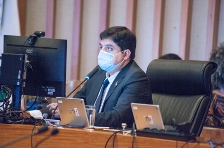 PROVIDA/DF | CLDF aprova programa que permite pagamento de impostos por meio de leitos de UTI
