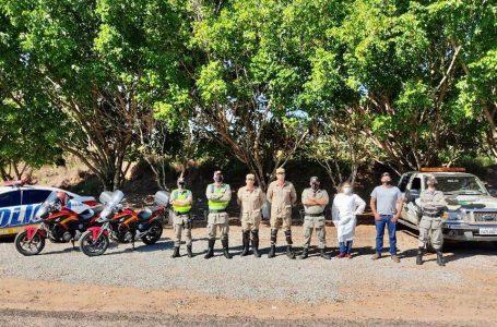 Operação Semana Santa: 85 são presos em flagrante por descumprimento às medidas sanitárias, em Goiás