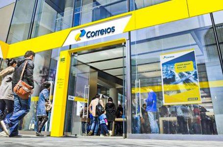 Correios: relator nega privatização e defende diálogo com o setor