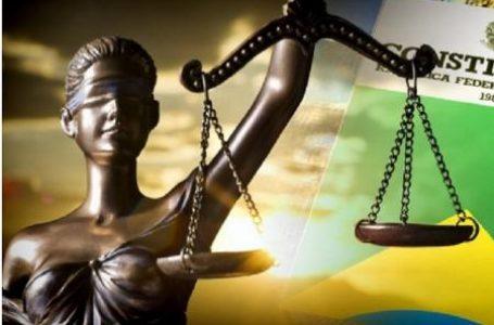 DECISÃO SUSPENSA | Presidente do STJ acata pedido de Ibaneis e libera atividades suspensas pelo TRF1