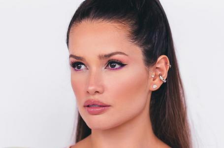 Saiba como usar piercing fake, queridinho por Juliette do BBB21