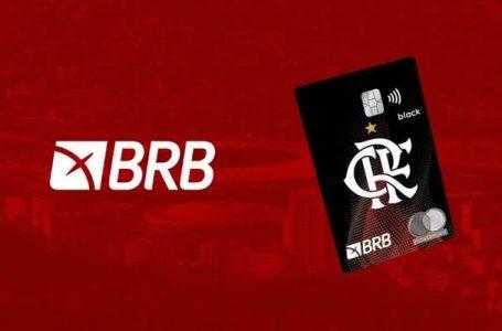 Nação BRB atinge a marca de 500 mil contas abertas