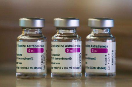 Fiocruz recebe nova remessa de insumo para produção de vacina