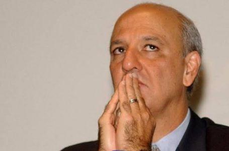 Processo desengavetado pelo STF faz Arruda hibernar novamente da cena política