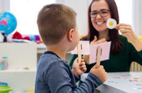 Transtorno de Aprendizagem: O que é, como identificar e tratar