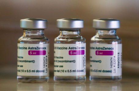 Governadores defendem aquisição de mais vacinas para covid-19