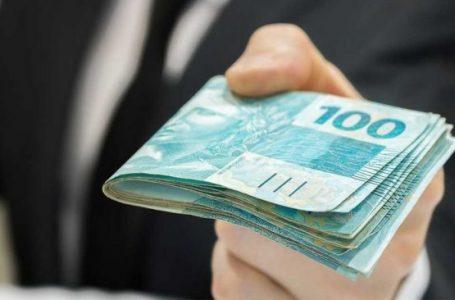 Procon alerta sobre empréstimo consignado não autorizado