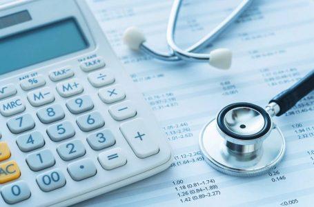 Plano de saúde individual pode ficar sem reajuste ou até mais barato