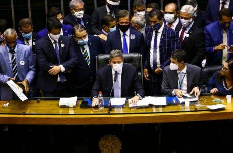 Câmara pode alterar regras de votação em sessões do Plenário