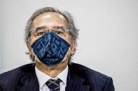 CPI da Covid pode convocar Guedes e governadores para prestar depoimento